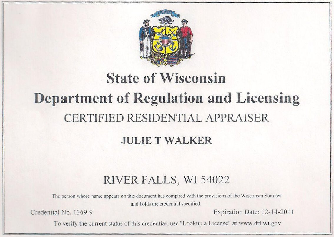 Wisconsin Dmv Official Government Site Sr22 For Owners